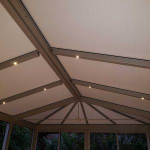 veranda-spots-leds-integres