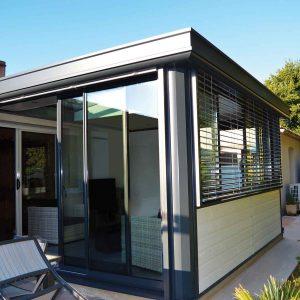 veranda-brise-soleil-orientables-exterieur