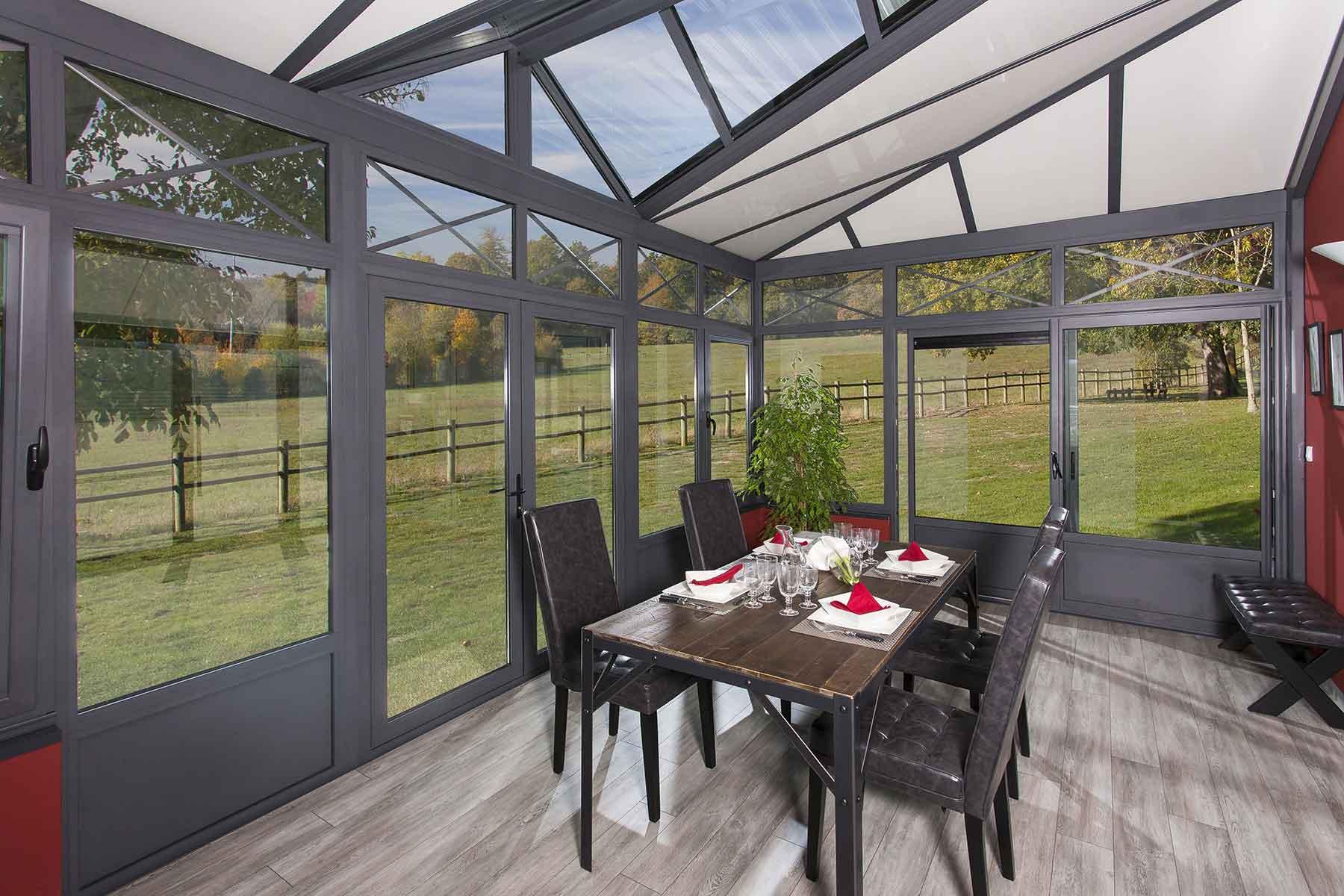 veranda-composee-interieur