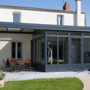 veranda-monopente-exterieur