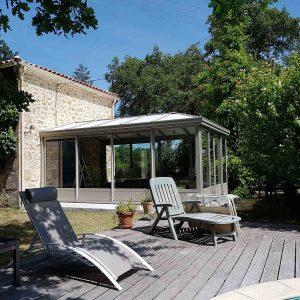 veranda-victorienne-exterieur