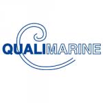 qualimarine